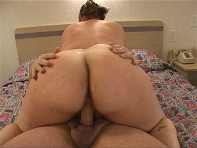 Chubby girls video clips